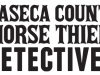 Waseca County Horse Thief Detectives